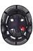 Bell Segment Star Wars helm zwart